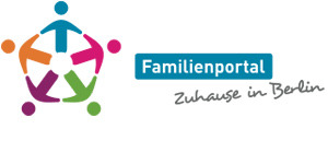 © Familienportal - Zuhause in Berlin
